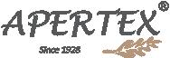 Apertex